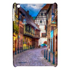 Alsace France Apple iPad Mini Hardshell Case