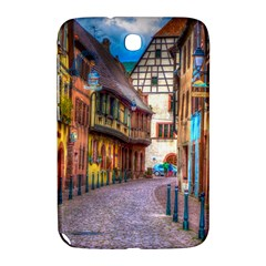 Alsace France Samsung Galaxy Note 8 0 N5100 Hardshell Case