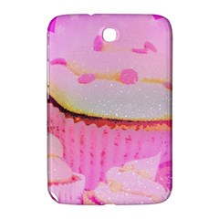 Cupcakes Covered In Sparkly Sugar Samsung Galaxy Note 8 0 N5100 Hardshell Case
