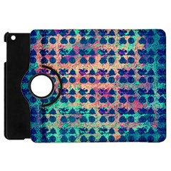 Led Zeppelin Symbols Apple Ipad Mini Flip 360 Case