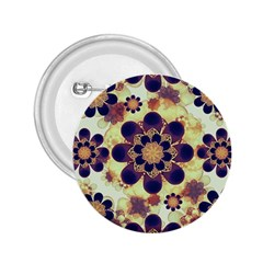 Luxury Decorative Symbols  2 25  Button