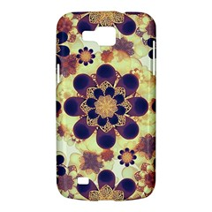 Luxury Decorative Symbols  Samsung Galaxy Premier I9260 Hardshell Case