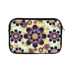 Luxury Decorative Symbols  Apple iPad Mini Zippered Sleeve