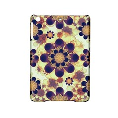 Luxury Decorative Symbols  Apple iPad Mini 2 Hardshell Case