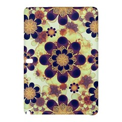 Luxury Decorative Symbols  Samsung Galaxy Tab Pro 12.2 Hardshell Case