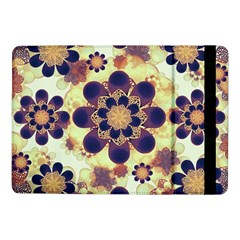Luxury Decorative Symbols  Samsung Galaxy Tab Pro 10.1  Flip Case