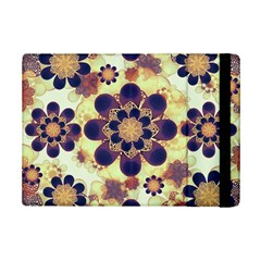 Luxury Decorative Symbols  Apple iPad Mini 2 Flip Case