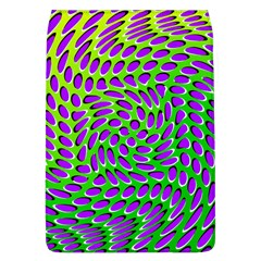 Illusion Delusion Removable Flap Cover (large)