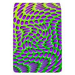 Illusion Delusion Removable Flap Cover (Small)