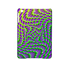 Illusion Delusion Apple iPad Mini 2 Hardshell Case