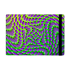 Illusion Delusion Apple iPad Mini 2 Flip Case