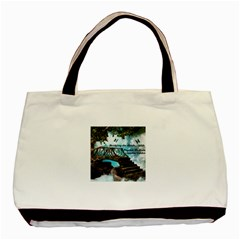 Psychic Medium Claudia Classic Tote Bag