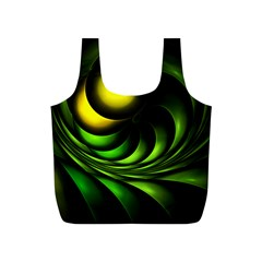 Artichoke Reusable Bag (s)