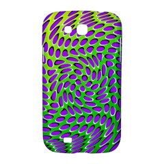 Illusion Delusion Samsung Galaxy Grand GT-I9128 Hardshell Case