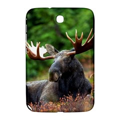 Majestic Moose Samsung Galaxy Note 8.0 N5100 Hardshell Case