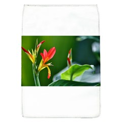 Lily 1 Removable Flap Cover (Large)