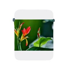Lily 1 Apple Ipad Protective Sleeve