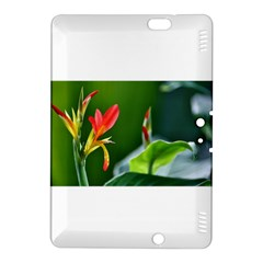 Lily 1 Kindle Fire HDX 8.9  Hardshell Case