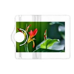 Lily 1 Kindle Fire HD 7  (2nd Gen) Flip 360 Case