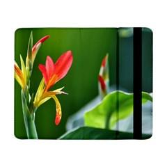 Lily 1 Samsung Galaxy Tab Pro 8.4  Flip Case