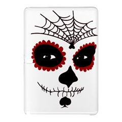 Day Of The Dead Samsung Galaxy Tab Pro 12.2 Hardshell Case