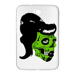 Day Of The Dead Samsung Galaxy Note 8.0 N5100 Hardshell Case