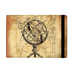 Discover The World Apple Ipad Mini 2 Flip Case