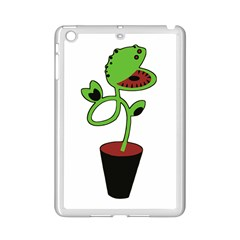 Feed Me Apple iPad Mini 2 Case (White)