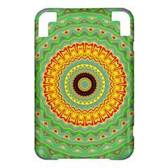 Mandala Kindle 3 Keyboard 3G Hardshell Case