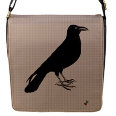 Raven Removable Flap Cover (small)