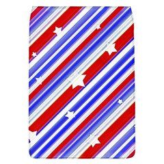 American Motif Removable Flap Cover (large)