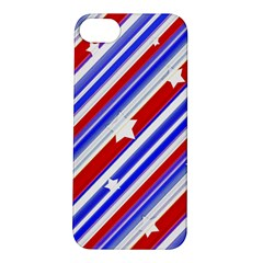 American Motif Apple iPhone 5S Hardshell Case