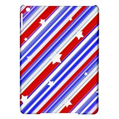 American Motif Apple iPad Air Hardshell Case