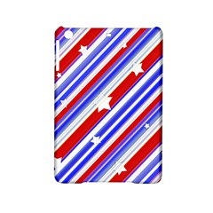 American Motif Apple iPad Mini 2 Hardshell Case
