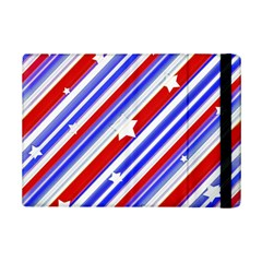 American Motif Apple iPad Mini 2 Flip Case