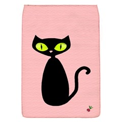 One Cool Cat Removable Flap Cover (small)