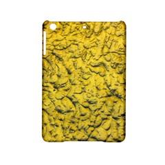 The Look Of Gold Apple iPad Mini 2 Hardshell Case