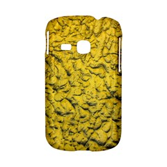 The Look Of Gold Samsung Galaxy S6310 Hardshell Case