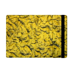 The Look Of Gold Apple Ipad Mini 2 Flip Case