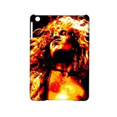 Golden God Apple iPad Mini 2 Hardshell Case