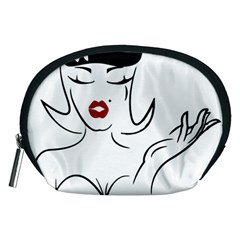 Pin Up Accessory Pouch (Medium)