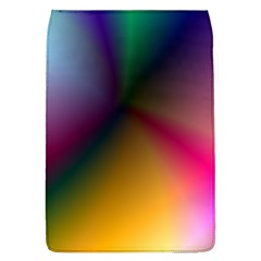 Prism Rainbow Removable Flap Cover (Large)