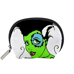 Frankie s Girl Accessory Pouch (Small)
