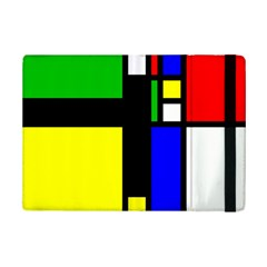 Abstrakt Apple Ipad Mini 2 Flip Case