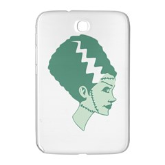 Frankie s Girl Samsung Galaxy Note 8.0 N5100 Hardshell Case