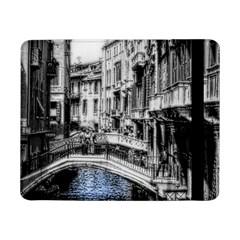 Vintage Venice Canal Samsung Galaxy Tab Pro 8.4  Flip Case