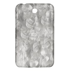 Abstract In Silver Samsung Galaxy Tab 3 (7 ) P3200 Hardshell Case