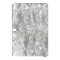 Abstract In Silver Samsung Galaxy Tab Pro 12 2 Hardshell Case