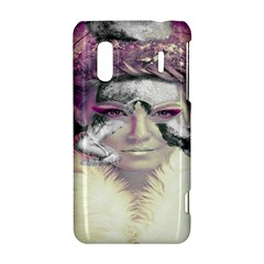 Tentacles Of Pain HTC Evo Design 4G/ Hero S Hardshell Case