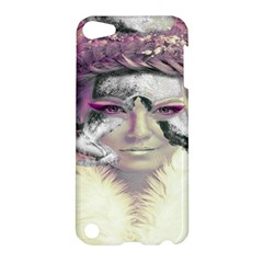 Tentacles Of Pain Apple Ipod Touch 5 Hardshell Case